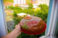 Лето не только маленькая, но еще и сладкая жизнь! Summer is not only small, but also the sweet life!