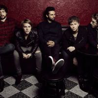 Our Music by Nothing But Thieves on SoundCloud