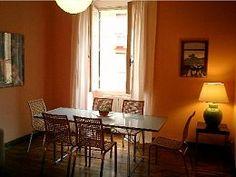 Italie - location Appartement Rome Vatican Latium