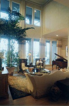Living Room Sets Furniture Low Price Living Room Furniture Sets How To Set  Living Room Furniture #LivingRoom | Living Room | Pinterest | Living Room  ...