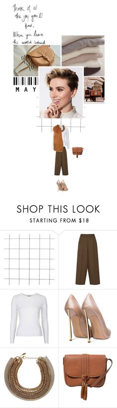 """Think of all the joy you'll find, when you leave the world behind."" by miky94 ❤ liked on Polyvore featuring Etro, Topshop, Casadei, Roberto Cavalli, MANGO and STELLA McCARTNEY"