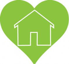 Healthy Green Home http://www.amazon.com/Healthy-House-You-Homeowners-Remodelers-ebook/dp/B00ZJZ4CU0/ref=sr_1_1?ie=UTF8&qid=1435341175&sr=8-1&keywords=healthy+house&pebp=1435341178001&perid=0WZ7H9SHWVFGAHJAY66F