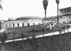 Belvedere 1934