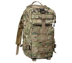 Sweet Get Home Bag: http://www.notifbutwhensurvivalstore.com