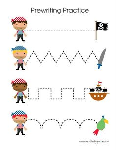 Related Posts:Pirate crafts for preschoolersPirate craft ideasAddition and subtraction worksheets for kidsDot to dot printable worksheets Pirate Preschool, Pirate Activities, Pirate Crafts, Toddler Activities, Preschool Activities, Pirate Day, Pirate Birthday, Pirate Theme, Preschool Lessons