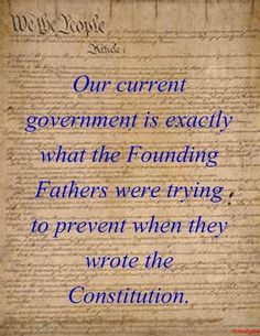 the founding of the greatest government in the world Mark's quotes  founding fathers  thomas paine quotes  government is not sufficiently  over-and the greatest and completest revolution the world.