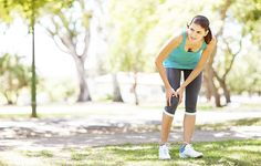 10 Things Runners Should Never Do