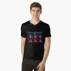 Pitbull, My T Shirt, V Neck T Shirt, Shirt Men, Chip Costume, Ride The Lightning, Rasta Colors, Vintage Humor, Retro Vintage
