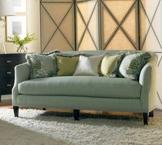 This wonderful picture collections about Sherrill Sofa is available to save. Habersham Furniture, Caracole Furniture, King Furniture, Bernhardt Furniture, Hillsdale Furniture, 5 Piece Living Room, Living Room Sofa, Living Room Furniture, Furniture Stores