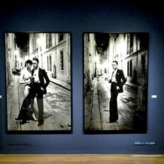 #amsterdam #FOAM #photo #helmutnewton #art #igersamsterdam