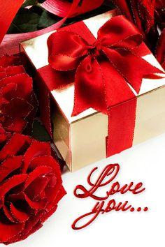 To my dear Joe♡♡♡, Love you♡.