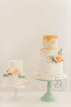 Styled shoot for the Holland Workshop, photo by Christine Meintjes, weddingcake by Sweet Appetite