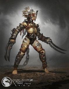 mkx-ferratorr-concept-2