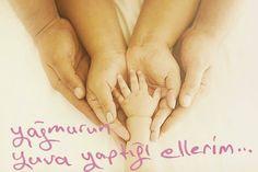 yağmurun yuvası ellerim…. www.fklavyeninsirri.com Ücretsiz deneme eğitimle on parmak klavye öğrenmek için ilk adımı atabilirsin… #ikiteknikbilisim #klavyeninsirri #fklavye #onparmak #klavyem...