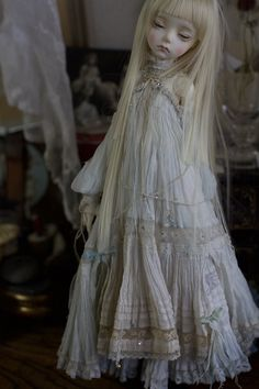 1 million+ Stunning Free Images to Use Anywhere Pretty Dolls, Cute Dolls, Beautiful Dolls, Beautiful Outfits, Anime Dolls, Ooak Dolls, Free To Use Images, Polymer Clay Dolls, Fantasy Dress