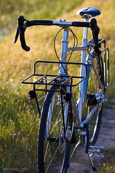 Civia Bryant Belt Drive Alfine Commuter Bike