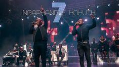 Spirit Of Praise 7 ft Thinah Zungu & Ayanda Ntanzi - Ngaphandle Kokuthi Gospel Praise & Worship Song The Sound Lyrics, We Are Lyrics, Me Too Lyrics, Yours Lyrics, Worship Jesus, Praise And Worship Songs, I Surrender Lyrics, Close To You Lyrics, Musica