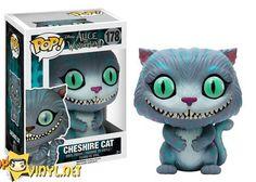 chesire-cat-alice-in-wonderland-funko