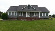 VCI Classifieds - $179,900.00, North Graves Beautiful Home