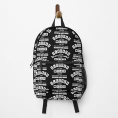 Different Styles, Clutches, My Arts, Backpacks, Art Prints, Printed, Logos, Awesome, How To Wear