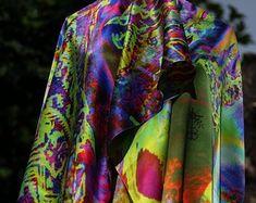 Etsy Seller, Silk, Unique, Women, Art, Art Background, Women's, Kunst, Art Education