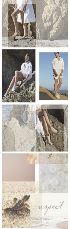 Sydney Brown Vegan Shoes | S/S Collection 2015 | Discover this brilliant designer and her stunning vegan shoes.