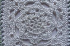 64 Besten Greeny Bilder Auf Pinterest Crochet Patterns Crochet