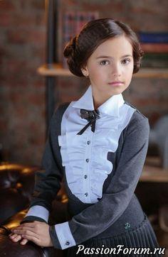 Модные наряды и аксессуары на холодное время года. - запись пользователя Olga202202 в сообществе Болталка в категории Интересные идеи для вдохновения