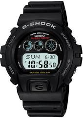 Mens G-Shock Tough Solar