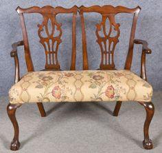 15 best antique furniture identification images antique furniture rh pinterest com