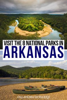Beautiful Places To Visit, Cool Places To Visit, Places To Travel, Places To Go, Arkansas Camping, Arkansas Vacations, Vacation Trips, Vacation Ideas, Weekend Trips