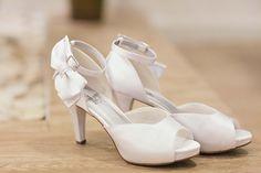 Casamento no Armazém Blunelle | Bárbara + Nivaldo | noiva do dia blog de casamento igreja do salesiano for you cerimonial nicoli mazzarolo barbara 2