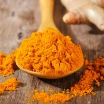 Turmeric May Help Treat Brain Disorders - NDTV