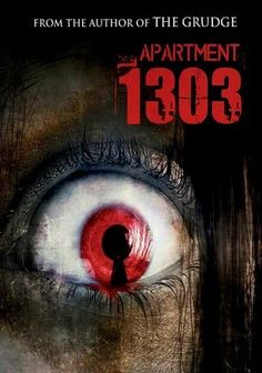 Apartment 1303 (2007) While celebrating her new apartment with her friends, a young woman suddenly and inexplicably leaps from the balcony, killing herself. Unconvinced that it was a suicide, the victim's sister searches for the sinister truth behind the tragedy. Her investigation into the apartment reveals a dark history and the existence of an unspeakable, powerful evil. What fate awaits the next tenant in this tale of terror?