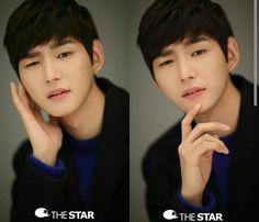 Lee won geun Lee Won Geun, Sassy Go Go, Dramas, Korean, Actresses, Kpop, Actors, School, Boys