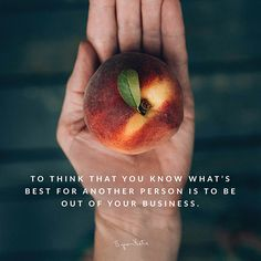 Byron Katie Quote