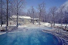 Google Image Result for Camp David-Presidential Retreat