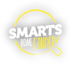 New Home Designs Perth & South West | Smart Homes For Living