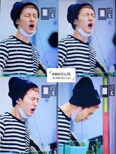 Kim Hanbin Ikon, My One And Only, Handsome Boys, Singer, Kpop, Memes, Freedom, Boyfriend, Meme