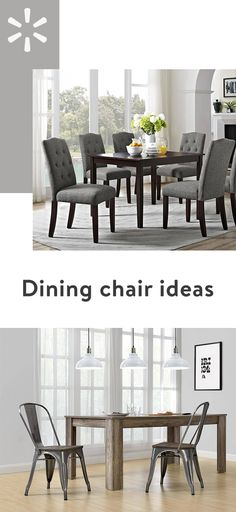 74 best 2018 home continuity v2 images kids room furniture rh pinterest com