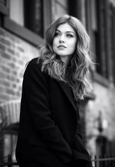 Katherine McNamara – Will Tudor Photoshoot 2017 Katherine Mcnamara, Kat Mcnamara, Beautiful People, Beautiful Women, Clary Fray, Shadow Hunters, Her Hair, Redheads, Actors & Actresses