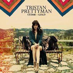 Say Anything - Tristan Prettyman