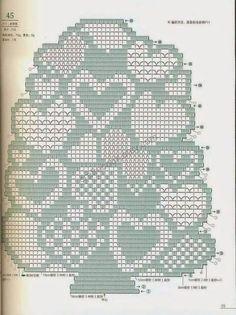 535102_1177519522319819_253372107785534108_n.jpg (452×604)