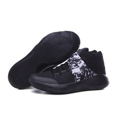 3fca43cea33 Wholesale Cheap  KD I  basket ball shoes men s shoes star elite wear   sneakers