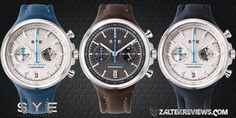 Chronograph, Watches, Accessories, Wristwatches, Clocks, Jewelry Accessories