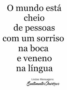 Nill de tudo um pouco: Frases maravilhosas True Quotes, Best Quotes, Phrases About Life, Universe Quotes, Perfection Quotes, Psychology Facts, Typography Quotes, Some Words, Good Advice