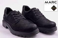 Marc férfi vízálló cipő az igazán esős napokra!   #marc #cipőbolt #férfi_cipő #vízálló_cipő #webshop #onlineshop