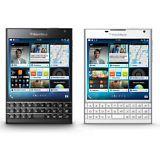 [$189.99 save 58%] New BlackBerry Passport AZERTY Keyboard GSM 32GB 4G LTE (Unlocked) Smartphone #LavaHot http://www.lavahotdeals.com/us/cheap/blackberry-passport-azerty-keyboard-gsm-32gb-4g-lte/158911?utm_source=pinterest&utm_medium=rss&utm_campaign=at_lavahotdealsus