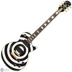 diseño guitarras - Buscar con Google