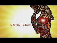 """Feng Shui Podcast """"Feng Shui ganz konkret"""" - Die 5 Elemente"""